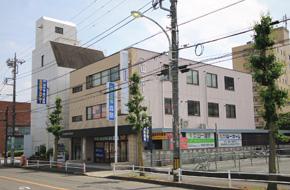 一棟ビル JR青梅線「羽村」駅 駅徒歩3分 羽村市五ノ神