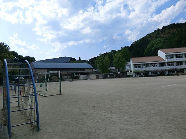 【周辺】 大久野小学校 徒歩14分 1100m